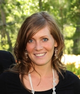 Sarah Franklin is selected to receive the 2020 Outstanding Investigator Award of the International Society for Heart Research (ISHR)