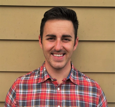 Jared M Roberts was recently awarded through the Medical Student Research Program, sponsored by NIH/NHLBI