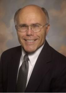 Director Spitzer
